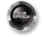 Club Supercar